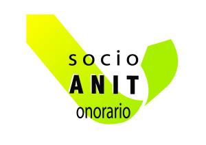 LogoSocioANITOnorario